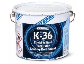 Битумная мастика K-36 (3L)