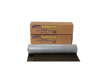Подкладочный ковер MS-300 LeakBarrier