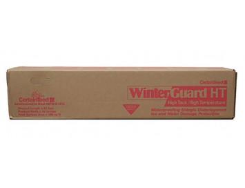 Подкладочный ковер Winterguard