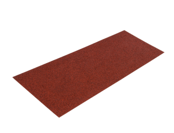 Плоский лист Luxard