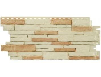 Фасадная панель Stacked Stone