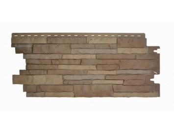 Фасадная панель Stacked Stone Premium