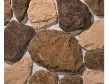 Искусственный камень Бут