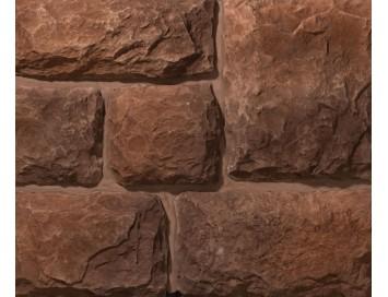 Искусственный камень Известняк