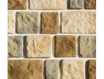 Искусственный камень Мальта