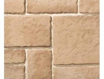 Искусственный камень Неаполь