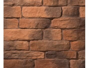 Искусственный камень Сантьяго
