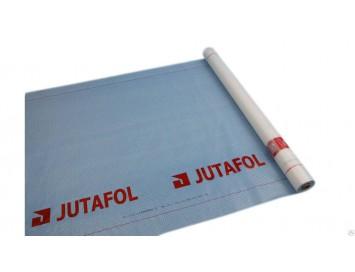 Гидроизоляция Ютафол Д 110 Специальная