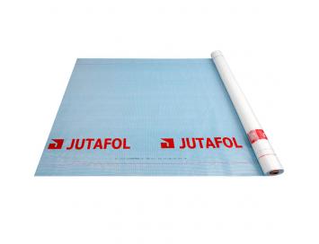Гидроизоляция Ютафол Д 110 Стандарт
