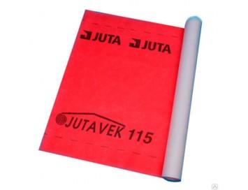 Гидроизоляция Ютавек 115