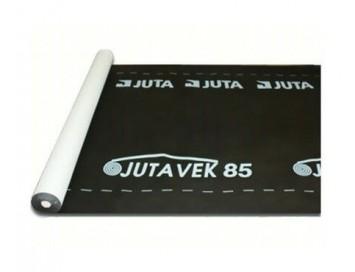 Гидроизоляция Ютавек 85