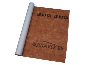 Гидроизоляция Ютавек 95