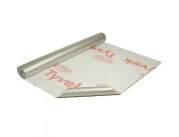 Гидроизоляция Tyvek Solid Silver