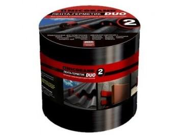 Двусторонняя герметизирующая лента Nicoband Duo 10см х 3м