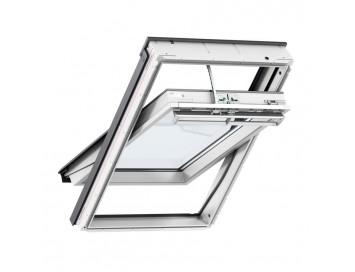Мансардное окно Premium GGU0070 114x118мм