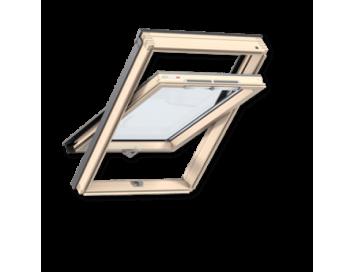 Мансардное окно Comfort GLR3073BIS 94x118мм