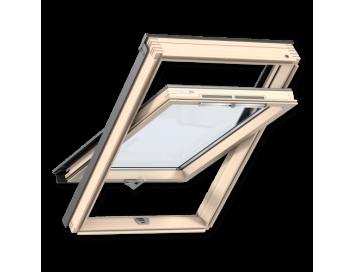 Мансардное окно Optima GZR3050B 55x78мм