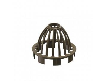 Защитная сетка воронки, D85мм Premium