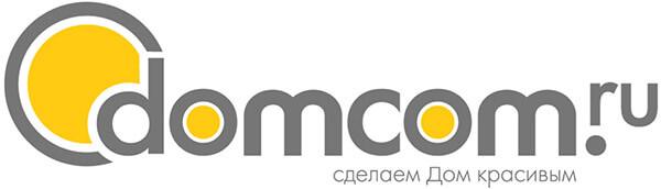 DomCom
